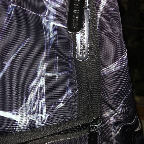 sprayground Handbags - Sprayground bookbag
